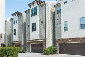 Houston Home at 2435 Beall Street Houston                           , TX                           , 77008-1837 For Sale