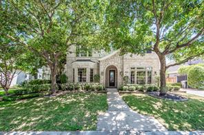 Houston Home at 11515 Gallant Ridge Lane Houston , TX , 77082-6836 For Sale