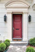 Houston Home at 3980 Alabama Houston , TX , 77027-5160 For Sale