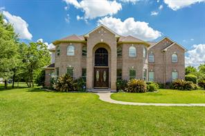 Houston Home at 6010 Sunnyside Court Richmond , TX , 77469-9803 For Sale