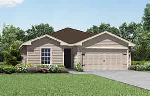 Houston Home at 24057 Wilde Drive Magnolia , TX , 77355 For Sale