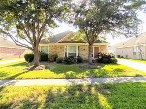 Houston Home at 2710 Troy Drive Missouri City , TX , 77459-6763 For Sale