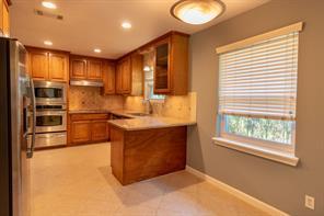 Houston Home at 5539 Jessamine Street Houston                           , TX                           , 77081-6623 For Sale
