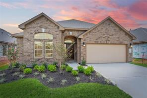Houston Home at 3118 Francisco Bay Place Katy , TX , 77494-6283 For Sale