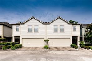 Houston Home at 1714 Redwing Ridge Drive Houston                           , TX                           , 77009-2478 For Sale