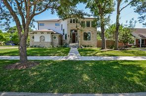 5622 braesvalley drive, houston, TX 77096