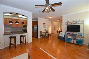 Houston Home at 1711 Old Spanish Trail 232 Houston , TX , 77054-1964 For Sale