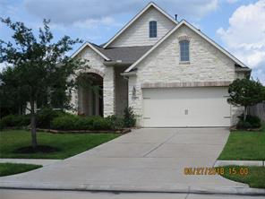 Houston Home at 701 Victory Terrace Lane Friendswood , TX , 77546-5136 For Sale