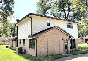 402 palmyra street, houston, TX 77022