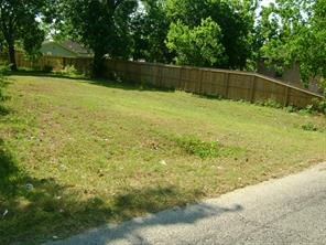 Houston Home at 0 Saint Goar Dickinson , TX , 77539 For Sale
