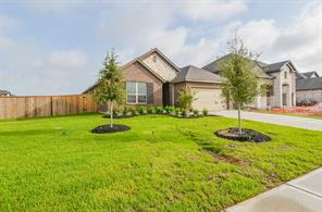 Houston Home at 28730 Forest Pass Lane Katy , TX , 77494-6283 For Sale