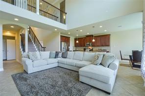 Houston Home at 20707 Laurel Rain Court Katy , TX , 77449-7173 For Sale