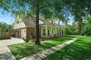 Houston Home at 29616 Highland Boulevard Magnolia , TX , 77354-2104 For Sale