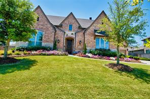 Houston Home at 5519 Crest View Terrace Court Fulshear                           , TX                           , 77441-1614 For Sale