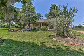 Houston Home at 20502 Forestview Drive Magnolia , TX , 77355-5579 For Sale