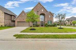 13613 sunset harbor drive, pearland, TX 77584