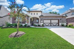 Houston Home at 1026 Bat Hawk Court Conroe , TX , 77385-3845 For Sale