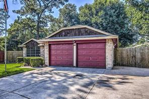 6107 Rockbourne, Houston, TX, 77396
