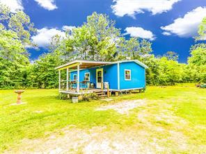 Houston Home at 369 Sage Brush Livingston , TX , 77351-7294 For Sale
