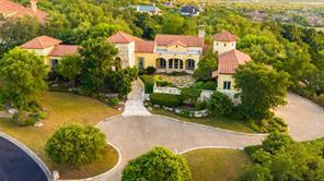 Houston Home at 49 Vineyard Drive San Antonio , TX , 78257-1236 For Sale