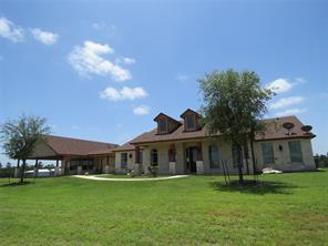 465 hopewell road, bedias, TX 77831