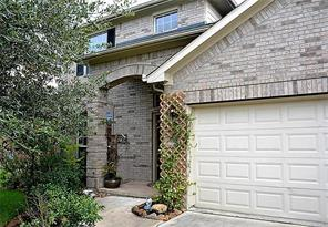 Houston Home at 4315 Country Crossing Drive Spring , TX , 77388-3068 For Sale