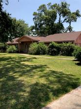 Houston Home at 623 Shadylawn Street Shoreacres , TX , 77571-7256 For Sale