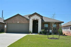 Houston Home at 18231 Morningside Downs Way Richmond , TX , 77407 For Sale
