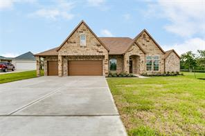 Houston Home at 5904 Oak Leaf Ct Conroe , TX , 77304 For Sale