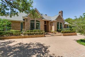 4712 nantucket drive, college station, TX 77845