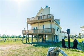 Houston Home at 23170 Verano Drive Galveston , TX , 77554 For Sale