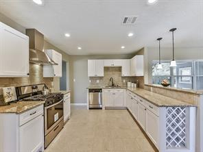 Houston Home at 1735 W 43rd Street Houston                           , TX                           , 77018-1813 For Sale
