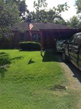 1007 Meads, Channelview, TX, 77530