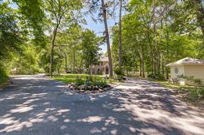 Houston Home at 21820 Ann Circle Magnolia , TX , 77355-4591 For Sale