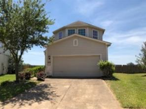 Houston Home at 10903 Dellrose Crossing Drive Richmond , TX , 77406-3954 For Sale
