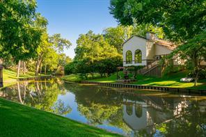 Houston Home at 4764 Lake Village Drive Fulshear , TX , 77441-4003 For Sale