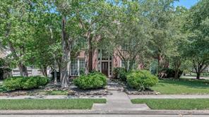 17102 Loblolly Bay Court, Houston, TX 77059