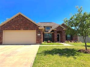 109 Brazos, Richwood TX 77531