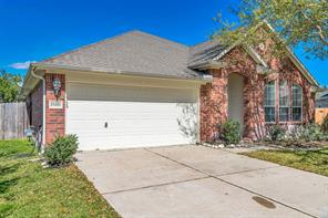Houston Home at 25202 Sundown Canyon Lane Katy , TX , 77494-2490 For Sale