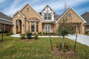 Houston Home at 6115 Emerald Bay Point Kingwood , TX , 77365 For Sale