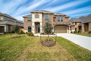 Houston Home at 6111 Emerald Bay Point Kingwood , TX , 77365 For Sale