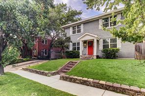 Houston Home at 1938 W Lamar Street Houston                           , TX                           , 77019-2603 For Sale