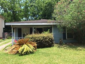 Houston Home at 4108 Sunset Boulevard Houston , TX , 77005-1906 For Sale