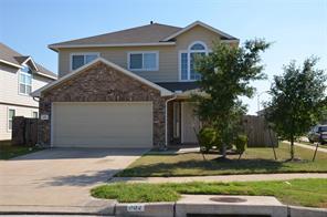 902 crestmont trail drive, missouri city, TX 77489