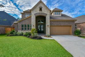 Houston Home at 133 Kit Fox Court Montgomery , TX , 77316 For Sale