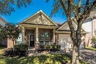 Houston Home at 10303 Mossy Brook Lane Cypress , TX , 77433-3604 For Sale