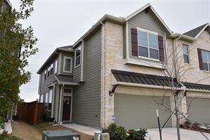Houston Home at 12130 La Strada Richmond , TX , 77406 For Sale