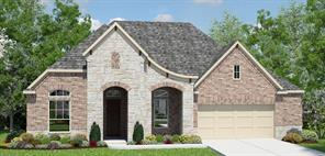Houston Home at 3506 Harper Ferry Place Katy , TX , 77494 For Sale