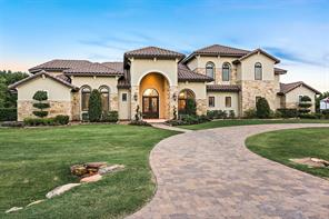 Houston Home at 4 Texas Dandy Drive Tomball , TX , 77377-2447 For Sale