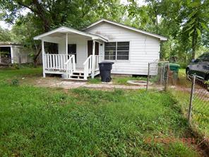 8002 Rhobell, Houston, TX, 77078